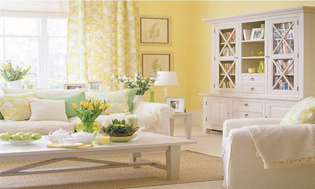 Dining Room Light Ideas Decorating For Living Rooms Yellow With