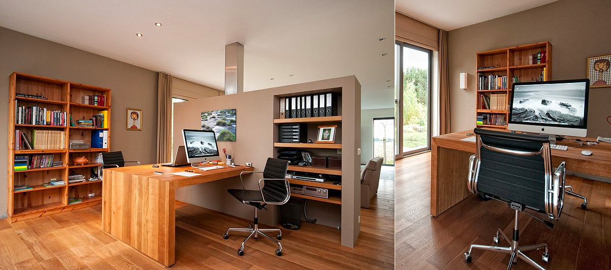 double-home-office-design
