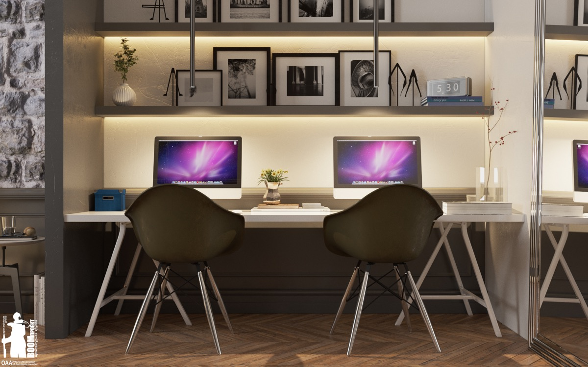 double-home-office-mood-lighting