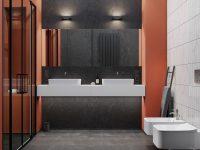 double-sink-bathroom-vanity