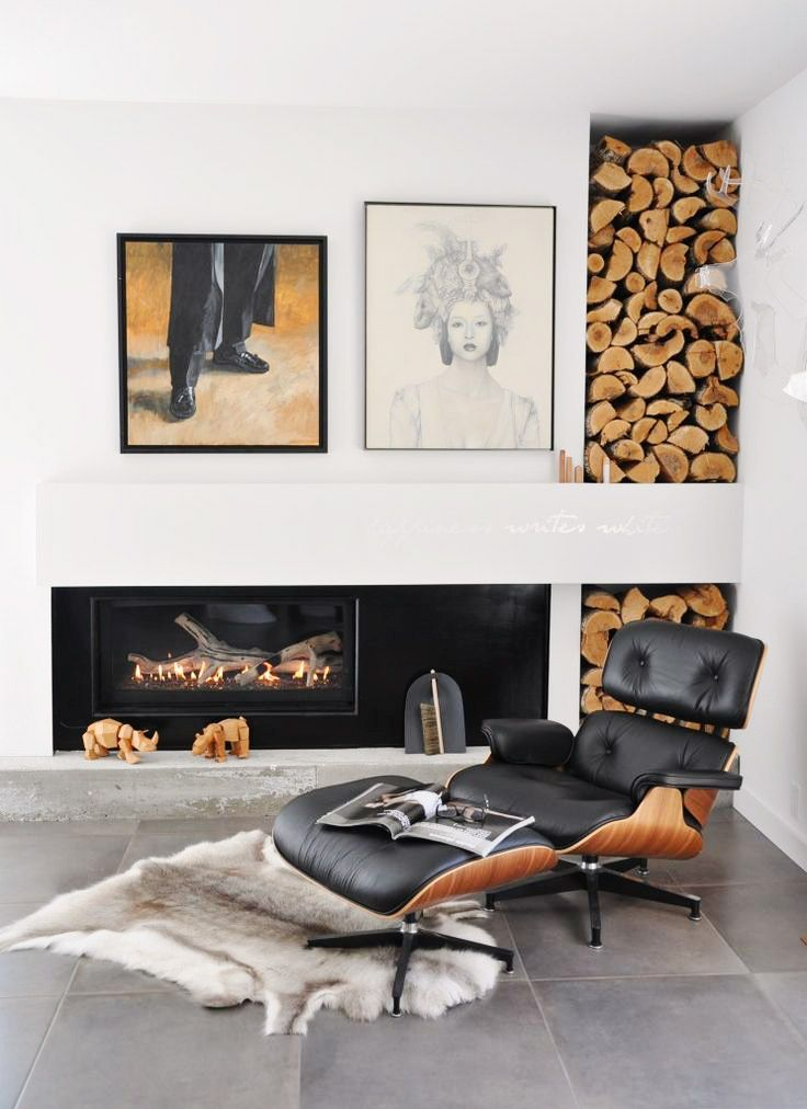 eames-chair-reproduction