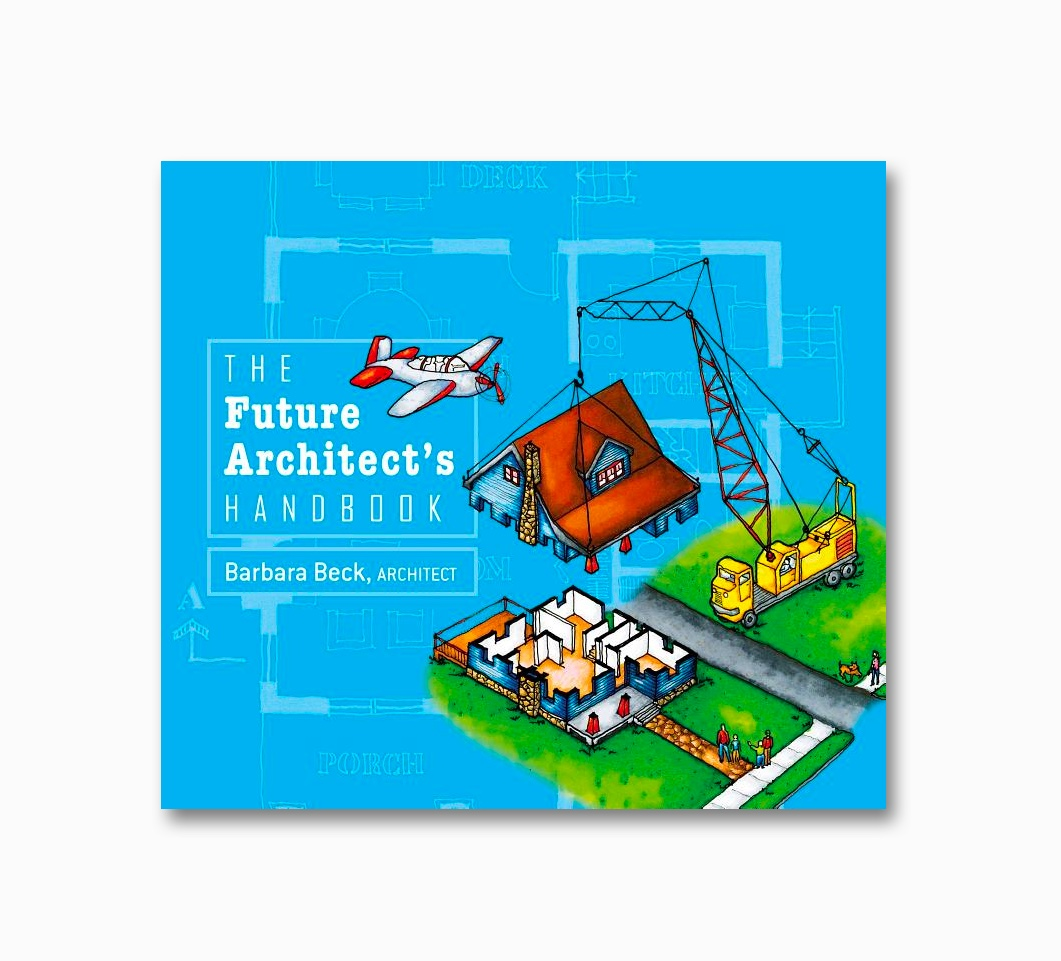 educational-gifts-for-young-architects-ages-8-to-12
