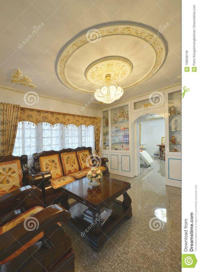 Elegant Oriental Classic Vintage Chinese Living Room intended for Awesome Chinese Living Room Decor