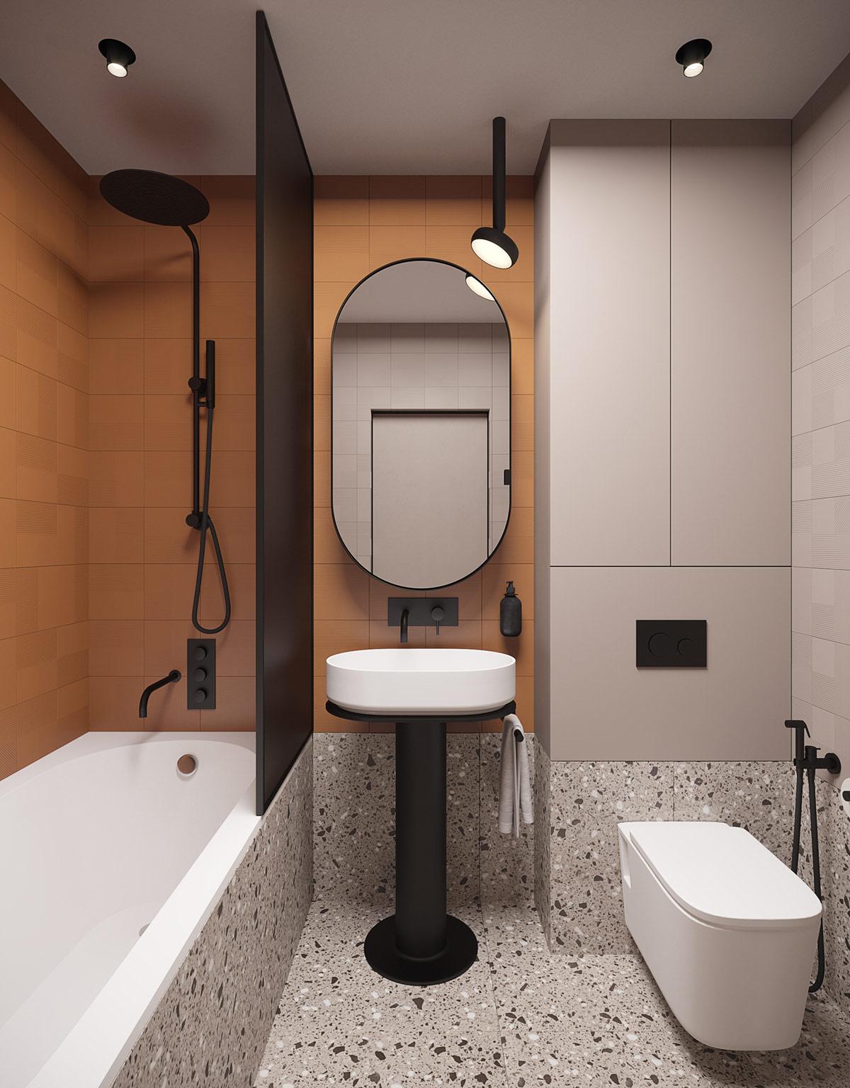 ellipse-vanity-mirror