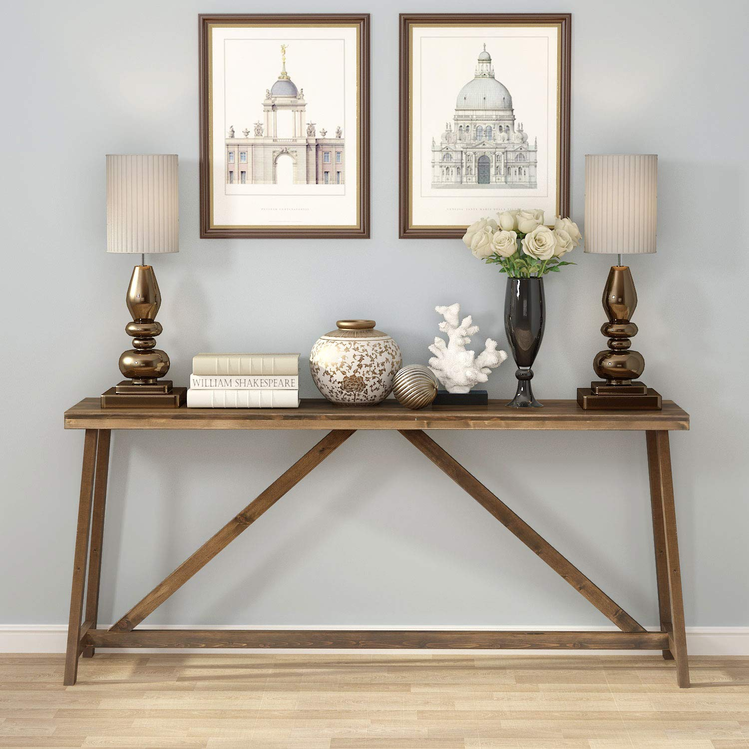 extra-long-console-table-solid-wood-design-for-rustic-modern-interior-design