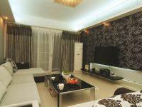 Free Download Living Room Wallpaper Ideas Interior Design in Wallpaper Decoration For Living Room