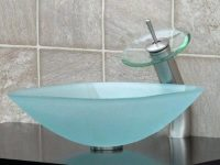 frosted-glass-bowl-sink-for-bathroom-that-sits-on-countertop-cheap-affordable