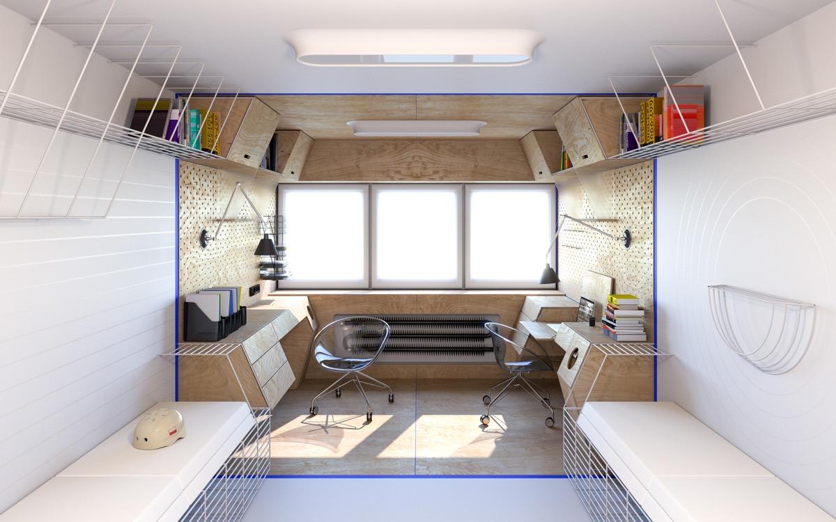 futuristic-dormitory-workspace-concept