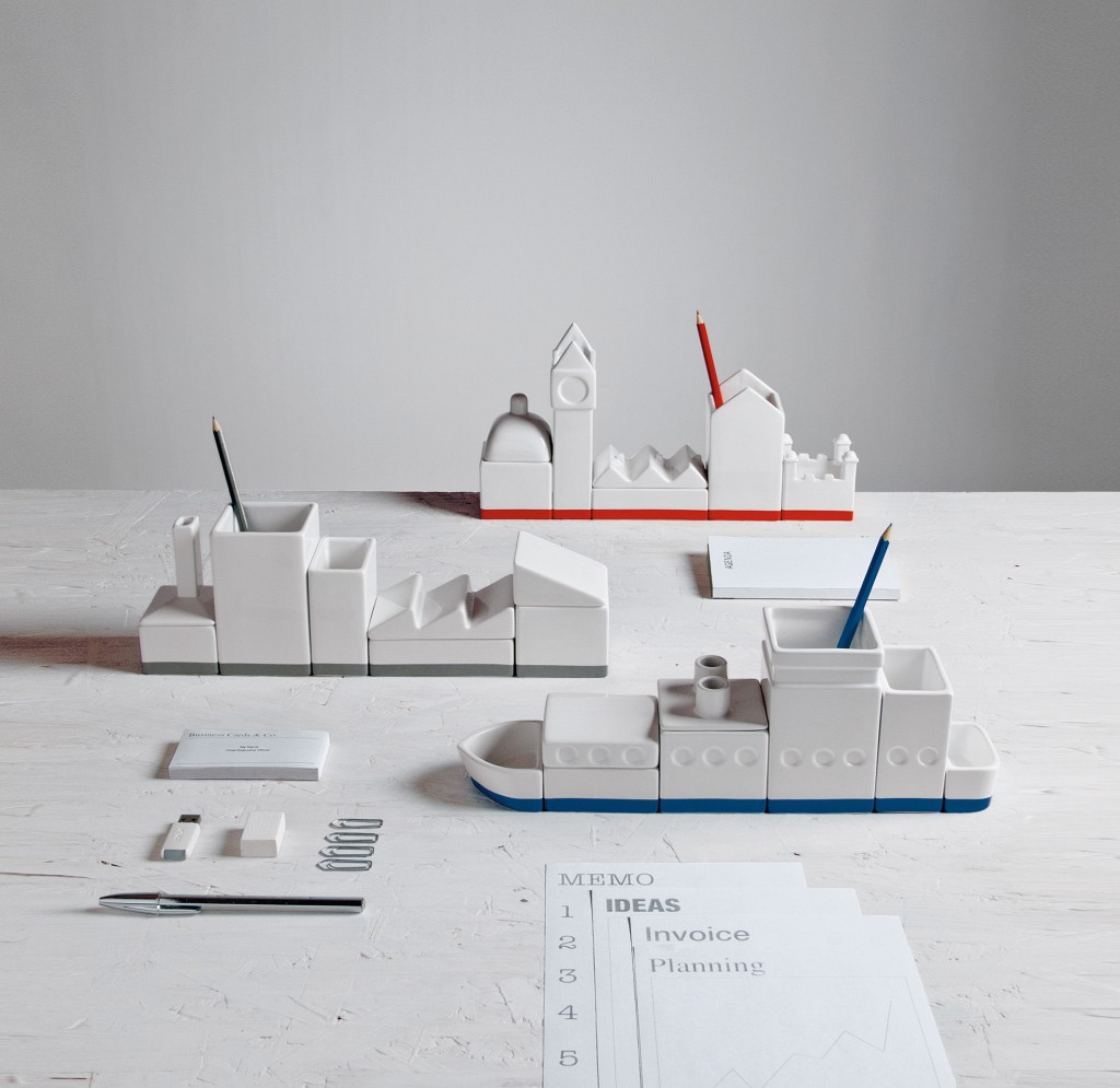 gift-ideas-for-architects