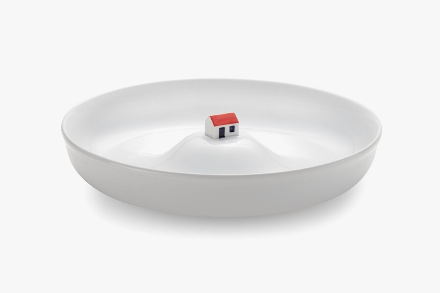 gifts-for-a-landscape-architect-ideas-and-inspiration-ceramic-serving-bowl