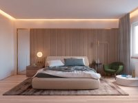green-and-brass-bedroom