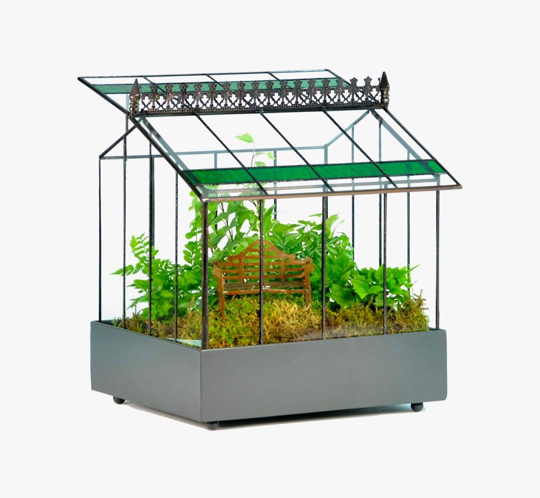 greenhouse-gifts-for-the-landscape-architect-unique-victorian-terrarium