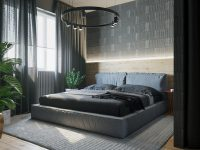 grey-and-black-bedroom-1