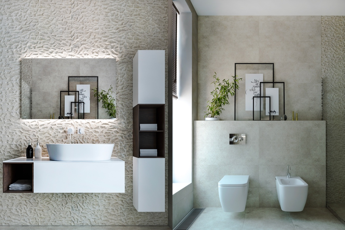 grey-and-white-bathroom-pictures