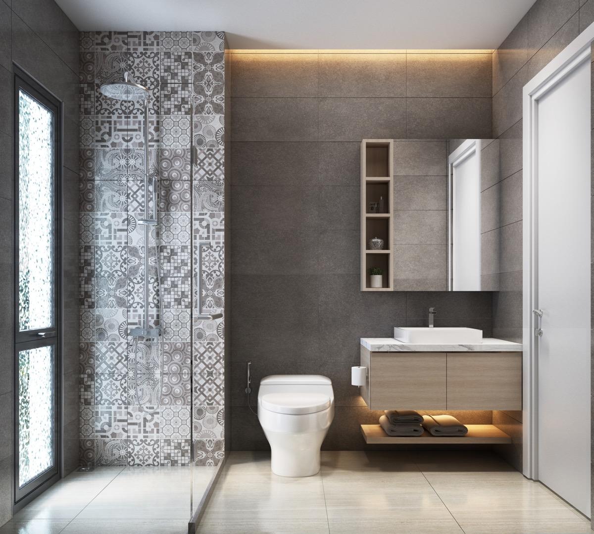 grey-and-white-bathroom-tile-ideas