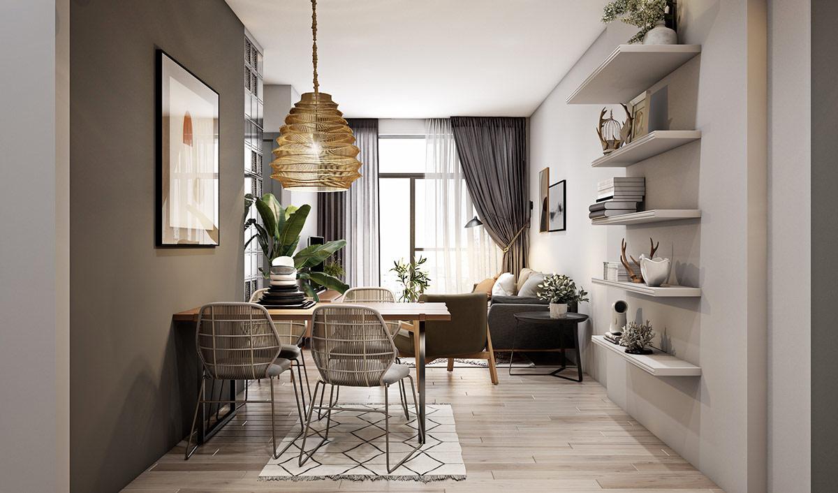 grey-dining-room-1