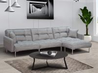 grey-sectional-sleeper-sofa-inexpensive-design-with-comfortable-cushions