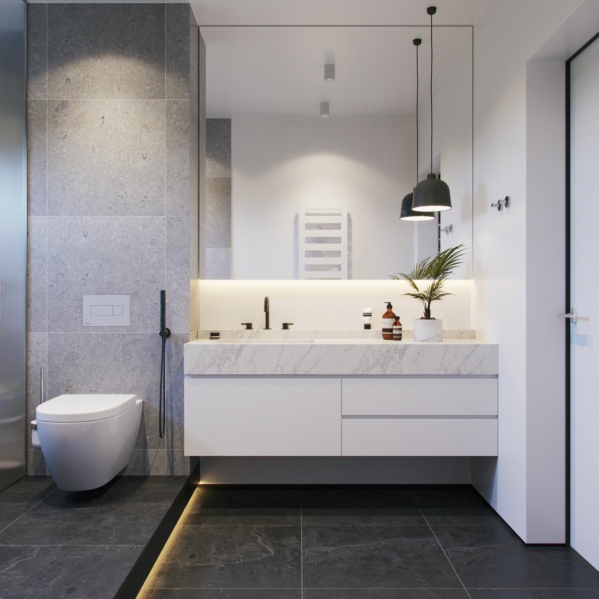 grey-white-bathroom-ideas-1