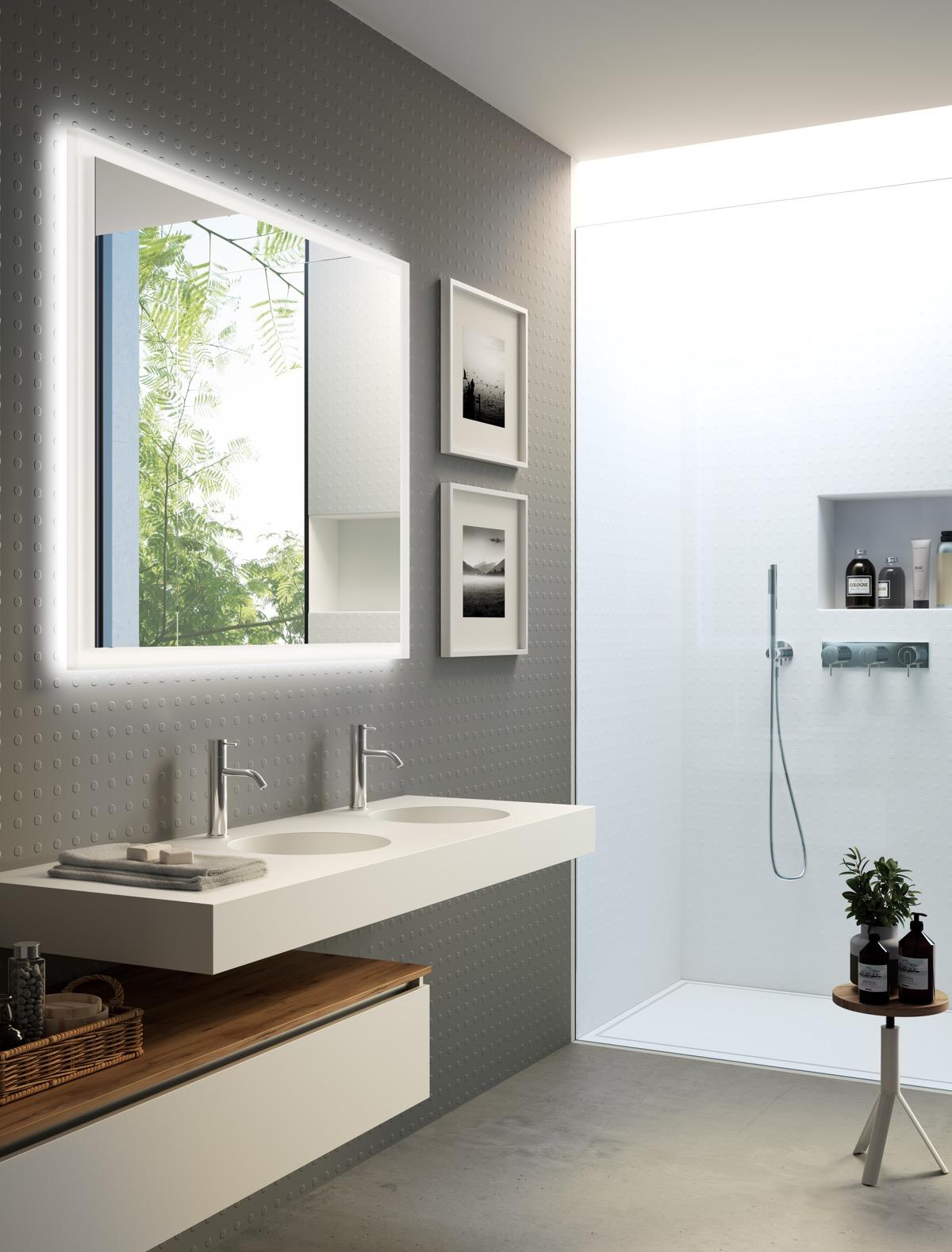 grey-white-bathroom-ideas
