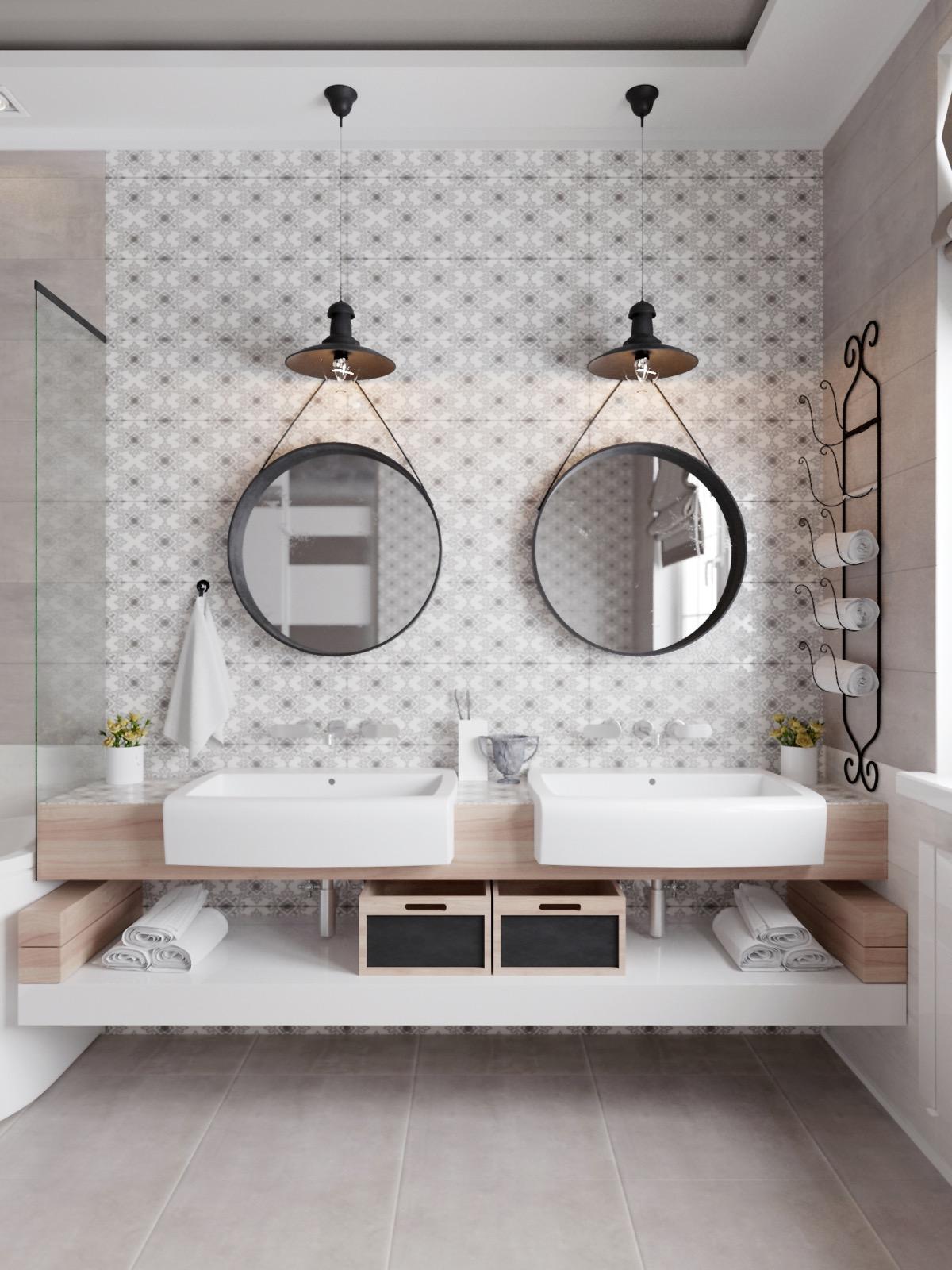 grey-white-bathroom-tiles