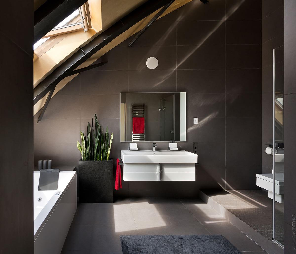 grey-white-modern-bathroom-ideas
