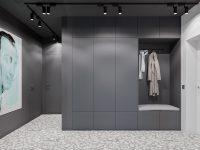hallway-storage-ideas