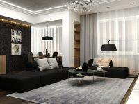high-contrast-apartment-color-theme