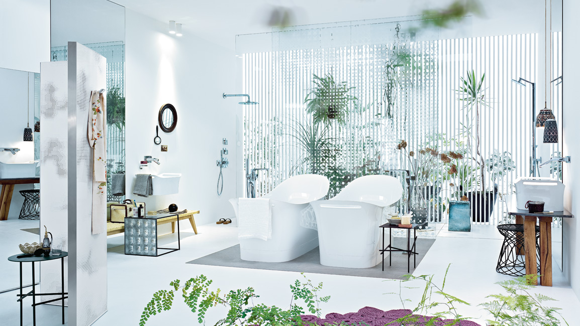 his-and-her-master-bathrooms
