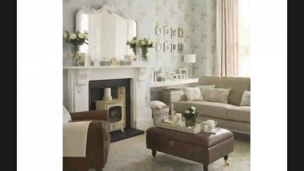 Home Decor Ideas Uk Youtube Pertaining To Fresh Living Room Decorating Ideas Uk Awesome Decors
