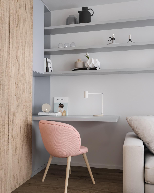 home-office-accessories-minimalist