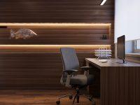 home-office-design-minimalist