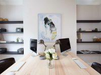 home-office-double-desks