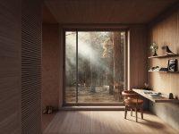 home-office-minimalist
