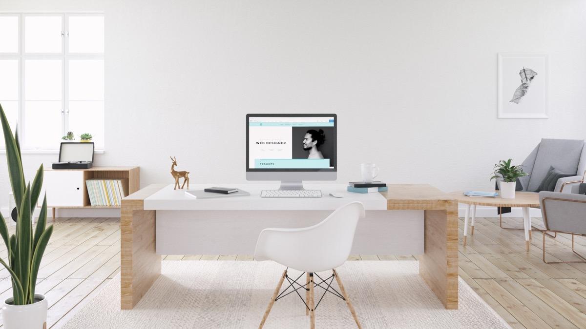 home-office-minimalist-furniture