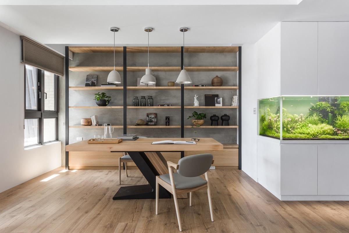 home-office-setup-1