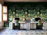 home-office-twin-desks
