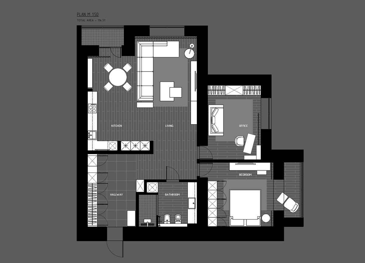 home-with-study-floor-plan
