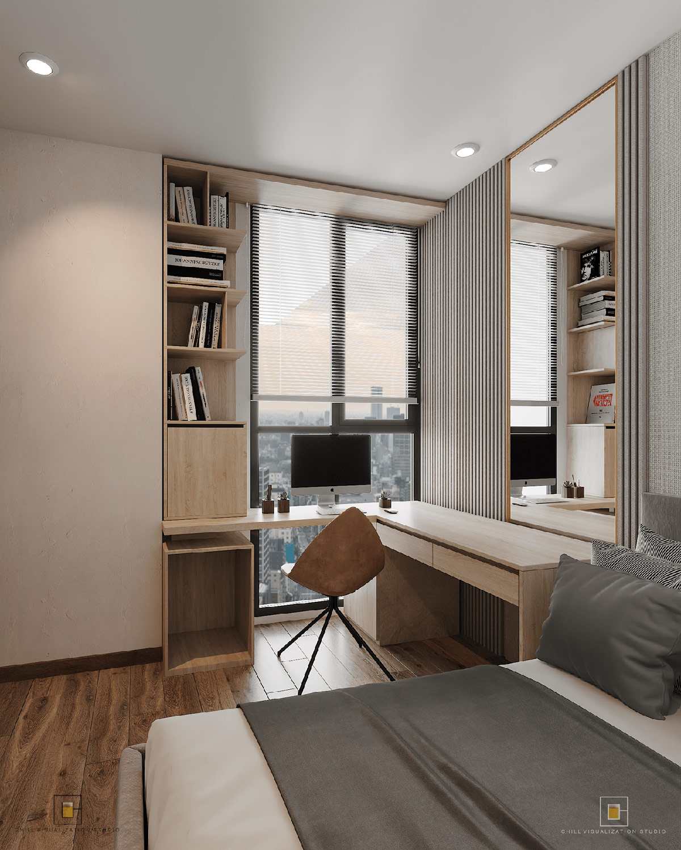 home-workspace-1-1