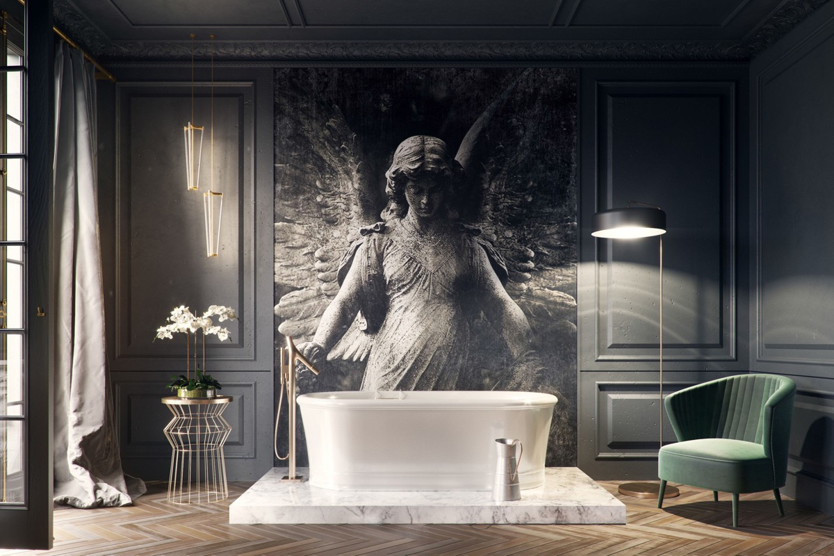 hotels-with-luxury-bathrooms.1