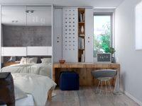 how-make-a-minimalist-workspace