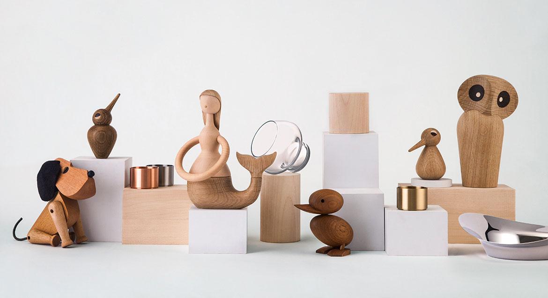 iconic-Danish-wooden-toys