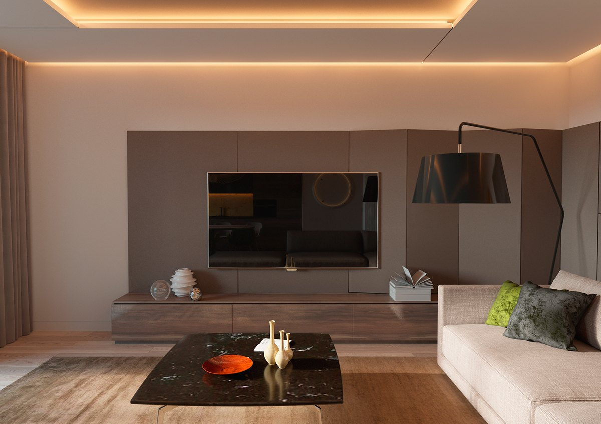 indirect-lighting-in-ceiling