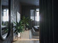 indoor-plants-1-1