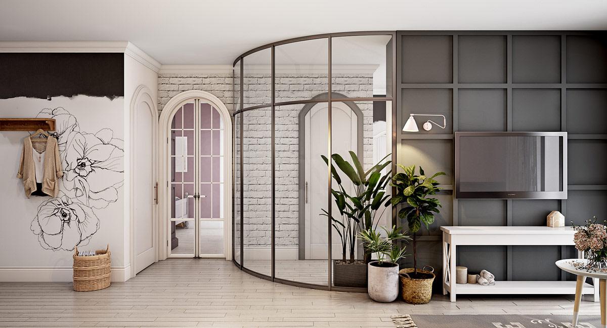 indoor-plants-1