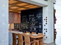 industrial-dining-ideas