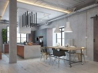 industrial-dining-room-chair-inspiration