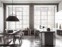 industrial-kitchen-stools