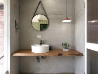 industrial-style-bathroom-mirrors