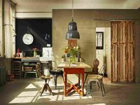 industrial-style-dining-chairs