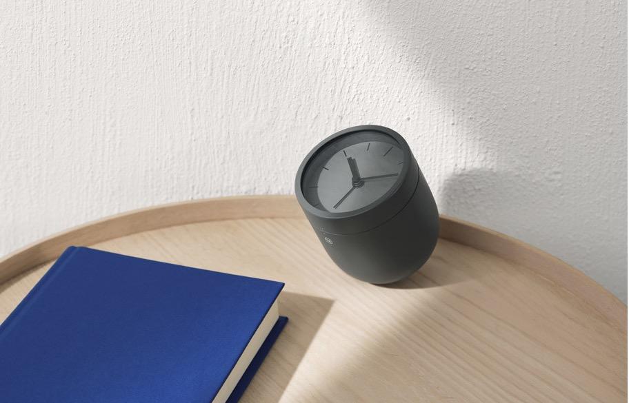 innovative-alarm-clock